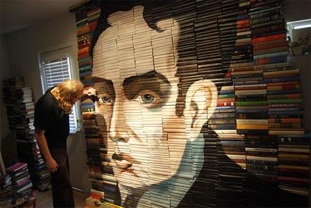 Mike-Stikley-livres-tableaux-03