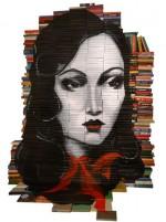 Mike-Stikley-livres-tableaux-04