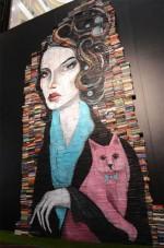 Mike-Stikley-livres-tableaux-05