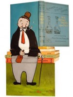 Mike-Stikley-livres-tableaux-06