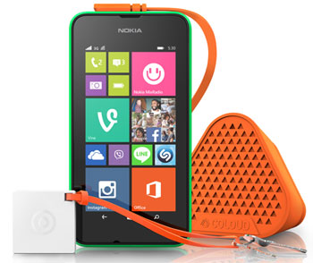 Nokia-Lumia-530-Microsoft