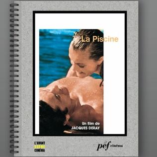 Promo scenrios Pef ebook idboox