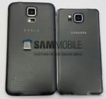 Samsung-Galaxy-Alpha-smartphone-02