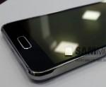 Galaxy Note 4 Samsung en baisse smartphone
