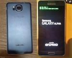 Samsung-Galaxy-Alpha-smartphone