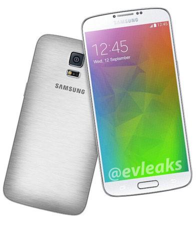 Bon Plan – Promo  : smartphone Samsung Galaxy S5 à 384 euros