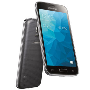 Samsung-Galaxy-S5-Mini Promo