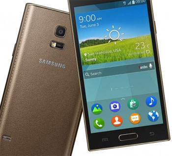 Samsung-Galaxy-Z-Tizen