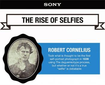 Selfies-smartphone-infographie