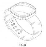 Smartwatch-ronde-Samsung-brevet-04