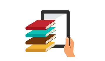 ebook generique IDBOOX