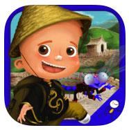 Appli-iPad-enfants-Luka-en-Chine