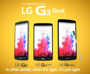 lg g3 stylus le concurrent du galaxy note 4 vid o idboox. Black Bedroom Furniture Sets. Home Design Ideas