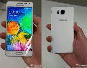Samsung-Galaxy-Alpha-blanc