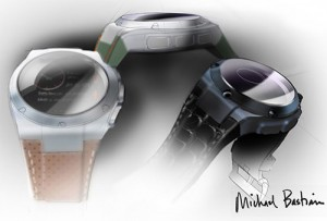 Smartwatch-HP-et-Gilt-01