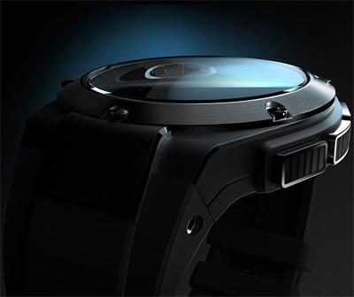 Smartwatch-HP-et-Gilt