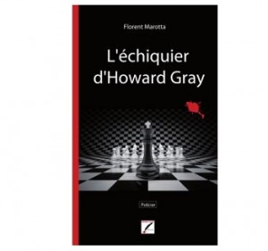 l echiquier d howard gray