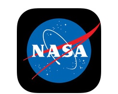 nasa aeronautique appli ebooks idboox