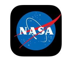 nasa aeronautique appli ebooks idboox