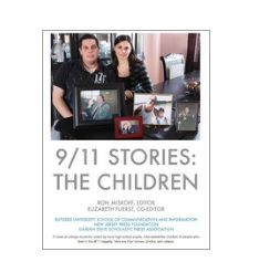 9-11 Stories The Children  ebook iPad IDBOOX