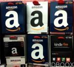 Amazon attaque ne justice faux commentaires