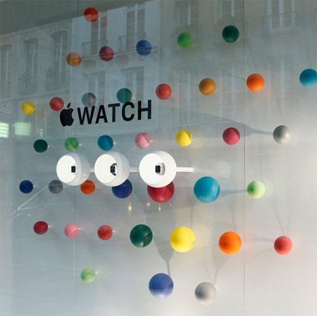Apple-Watch-keynote IDBOOX