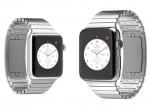 IDC ventes Apple Watch en baisse