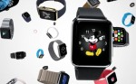 Apple Watch 2 deuxième semestre avec GPS
