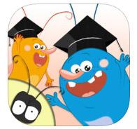 Appli-iPad-enfant-Jour-ecole