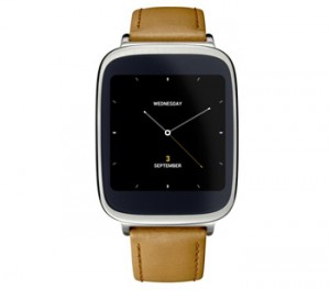 Asus-ZenWatch-smartwatch