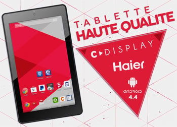 Cdisplay-tablette-Cdiscount-Haier