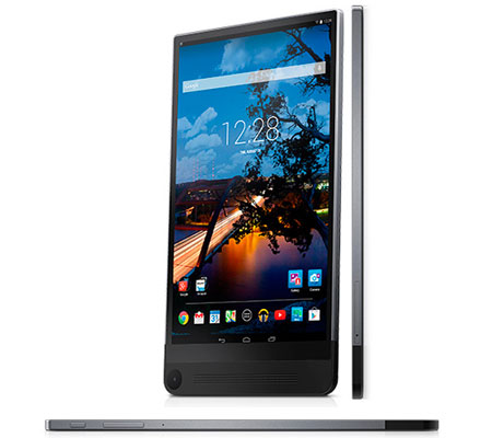 Dell-Venue-8-7000-et-Intel-Real-Sense