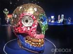 Expo-Niki-de-St-Phalle-02