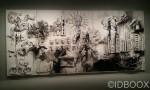 Expo-Niki-de-St-Phalle-03