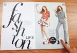 Facebook-liker-dans-magazine-papier
