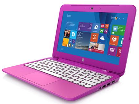 HP-Stream-Notebook-Windows-8