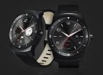 lg g watch r la smartwatch en novembre en france