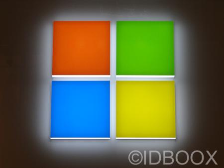 Microsoft ebook gratuits
