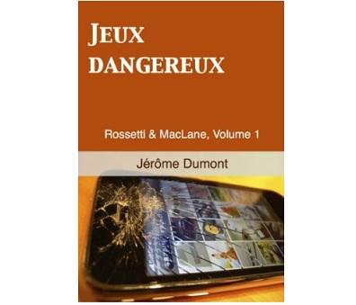 Rossetti MacLane Jerome Dumont ebook IDBOOX