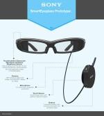 SmartEyeglass-shema