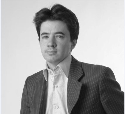 Vincent Vaudour Amazon IBOOX