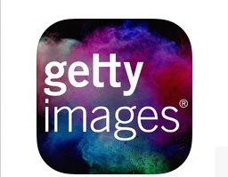 getty images appli IDBOOX