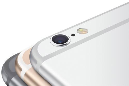 Joyeux Noel Apple.Iphone Et Ipad Le Joyeux Noel D Apple Idboox