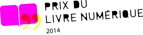 prix 2014 youboox ebooks IDBOOX