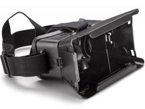 archos VR Glasses Casque de réalité augmentée