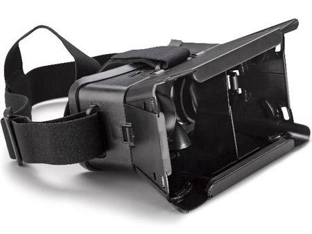 Apple casque de réalité virtuelle