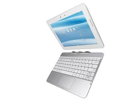 Asus Transformer Pad TF103C Promo tablette IDBOOX