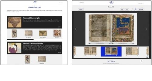 Bibliotheque numerique vatican patrimoine ebooks IDBOOX