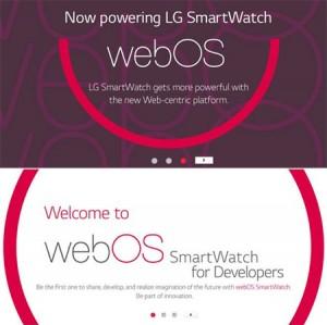 LG-smartwatch-webOS