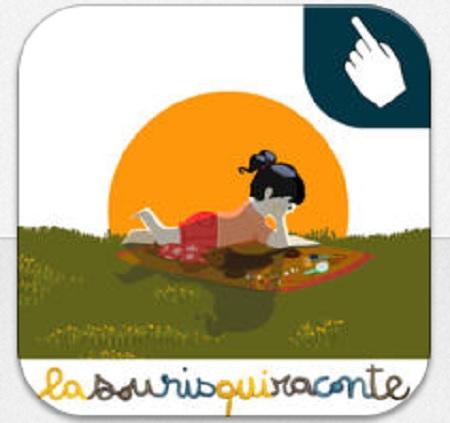 Le livre papillon ebook enfants IDBOOX